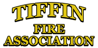 Tiffin Fire Association